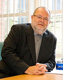 David Heyes MP.jpg