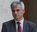 David Lucas, alcalde de Móstoles, en 2015 (cropped).jpg