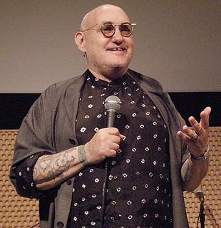 David Ritz Novelist, songwriter, journalist