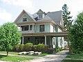 David S. Heath House.jpg