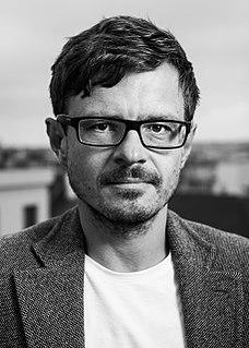 David Zábranský Czech writer