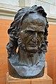 David d'Angers - Paganini.jpg