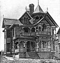 Davis J Egleston House.jpg