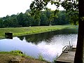 Davlin Lake OH - panoramio - MisterZero.jpg