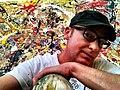 Davyd Whaley.jpg