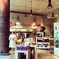 Day 29 - Museum Shop (8036348033).jpg