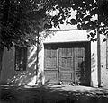 Deák Ferenc utca. Fortepan 15066.jpg