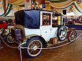 DeDionBouton Landaulet 1908 3.jpg