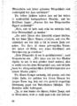 De Adlerflug (Werner) 032.PNG