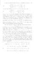 De Bernhard Riemann Mathematische Werke 071.png