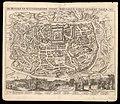 De Heylige en Wytvermaerde Stadt Ierusalem Eerst Genaemt Salem Genesis 14. Vers 18.jpg