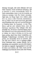 De Kafka Hungerkünstler 25.png