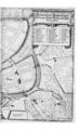 De Merian Electoratus Brandenburgici et Ducatus Pomeraniae 090.png