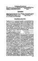 De Merian Electoratus Brandenburgici et Ducatus Pomeraniae 185.png