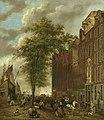 De Slijpsteenmarkt te Amsterdam Rijksmuseum SK-C-1541.jpeg