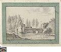 De Smedenpoort te Brugge, circa 1780, Groeningemuseum, 0041296000.jpg