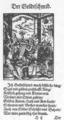De Stände 1568 Amman 032.png