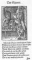 De Stände 1568 Amman 070.png