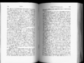 De Wilhelm Hauff Bd 3 159.png