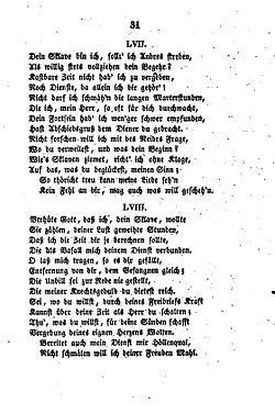 De William Shakspeare's sämmtliche Gedichte 031.jpg