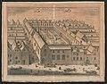 De cisterciënzer abdij Sint-Salvatoris te Antwerpen.jpg