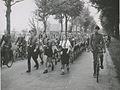 De groep van de Reichsjugend (is HJ) o.l.v. de heer Ewald Giebeler (startnr. 385 – F40990 – KNBLO.jpg