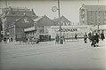 De strijd om Amsterdam - Fotodienst der NSB - NIOD - 156202.jpeg