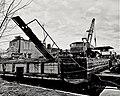 Dead ships 9 (40176455773).jpg
