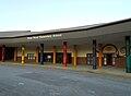 Dean Road Elementary School Auburn Alabama.JPG