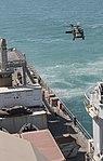 Deck landing qualification 141022-Z-OX391-010.jpg