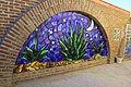 Decorative Arch at the Glass Factory - panoramio.jpg