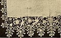 Decorative textiles; an illustrated book on coverings for furniture, walls and floors, including damasks, brocades and velvets, tapestries, laces, embroideries, chintzes, cretonnes, drapery and (14596687730).jpg
