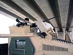 Defender series 130209-F-WU507-001.jpg