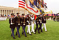 Defense.gov News Photo 000518-D-9880W-047.jpg