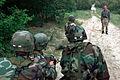 Defense.gov News Photo 000716-F-6217S-017.jpg