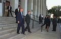 Defense.gov News Photo 010912-D-2987S-139.jpg
