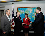 Defense.gov News Photo 050810-D-2987S-002.jpg
