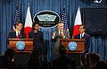 Defense.gov News Photo 051029-F-5586B-225.jpg