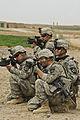 Defense.gov News Photo 100226-F-9171L-342.jpg