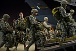 Defense.gov News Photo 120208-F-IG195-0571 - U.S. Army soldiers with the 6th Military Information Support Battalion 82nd Airborne Division participate in a joint operational access exercise.jpg