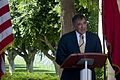 Defense.gov News Photo 120730-D-BW835-271.jpg