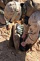 Defense.gov photo essay 070221-M-9057K-034.jpg
