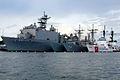 Defense.gov photo essay 080602-N-4431B-426.jpg