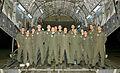 Defense.gov photo essay 080702-F-2907C-017.jpg