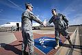 Defense.gov photo essay 090123-A-0193C-008.jpg