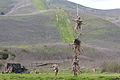 Defense.gov photo essay 090311-M-6687W-091.jpg