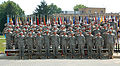 Defense.gov photo essay 090826-D-8719J-53.jpg