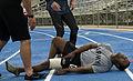 Defense.gov photo essay 100514-F-3646G-147.jpg