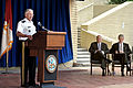 Defense.gov photo essay 100614-D-9880W-002.jpg