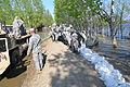 Defense.gov photo essay 110602-A-LI073-009.jpg